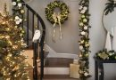 Christmas Decorating Tips For Your House