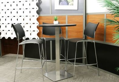 Modern Business Furniture – Knowing and Understanding More