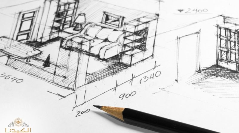 Commercial Interior Planning in Singapore – Why You Need To Employ a Skilled Professional