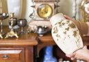 How to Find the Best Antique Vendor to Give Your Home That Something Special