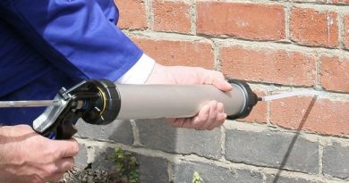 The Numerous Benefits For Getting Rising Damp Treatment.
