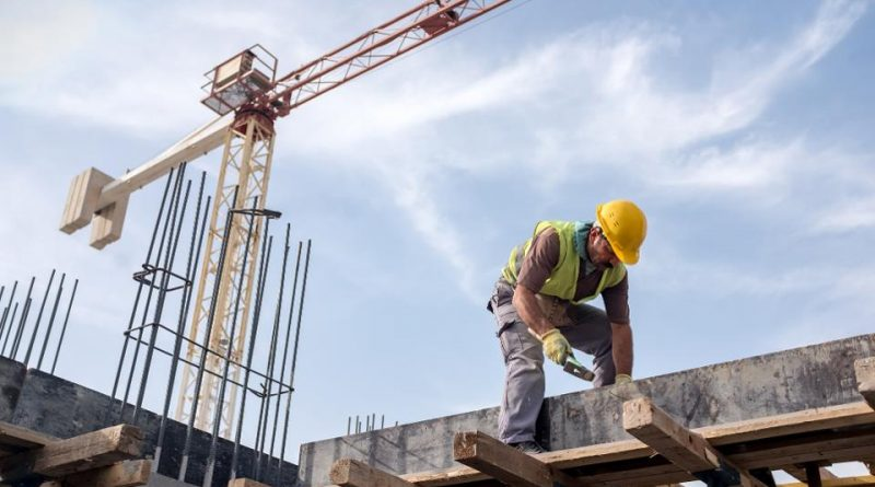 How Can Scaffolding Services Benefit You?